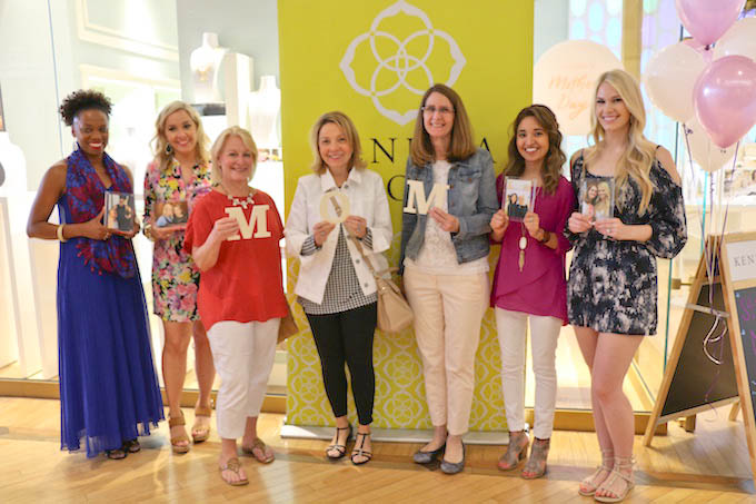 mothers_day_with_kendra_scott