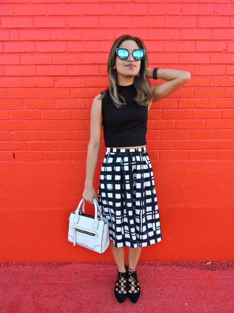 aline_skirt_outfit