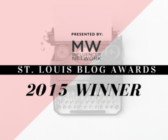 Best Fashion Blog- Menswear Coverage