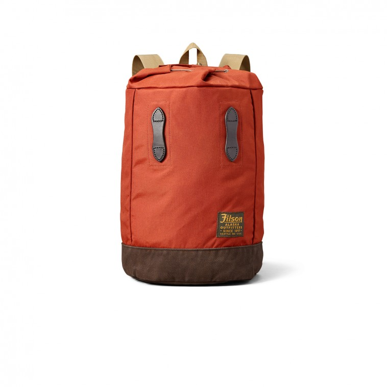 filson-day-pack