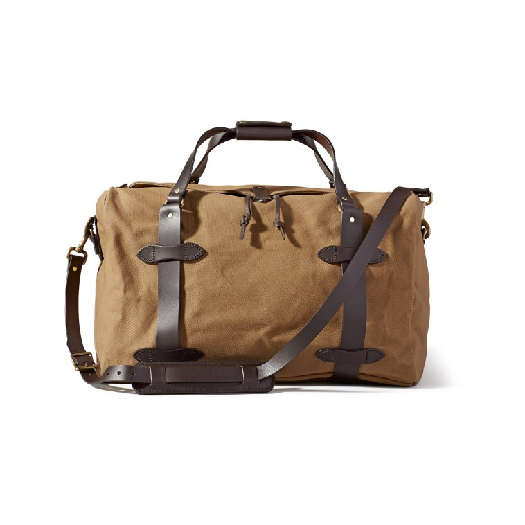 filson-medium-duffle