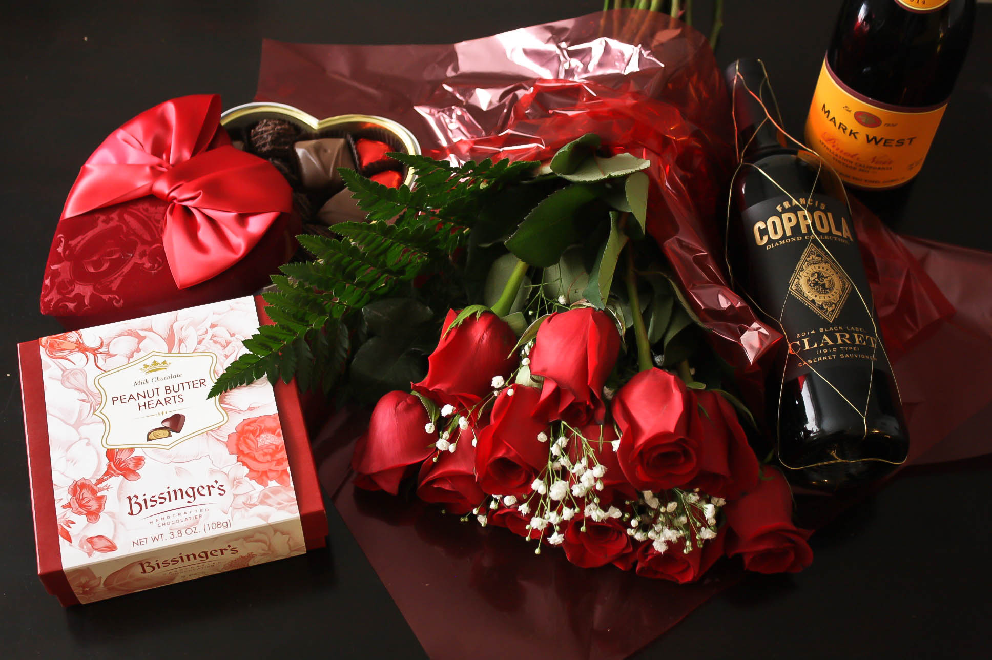 5 steps to a perfect valentine 39 s day at home cheetah for Valentine day at home ideas