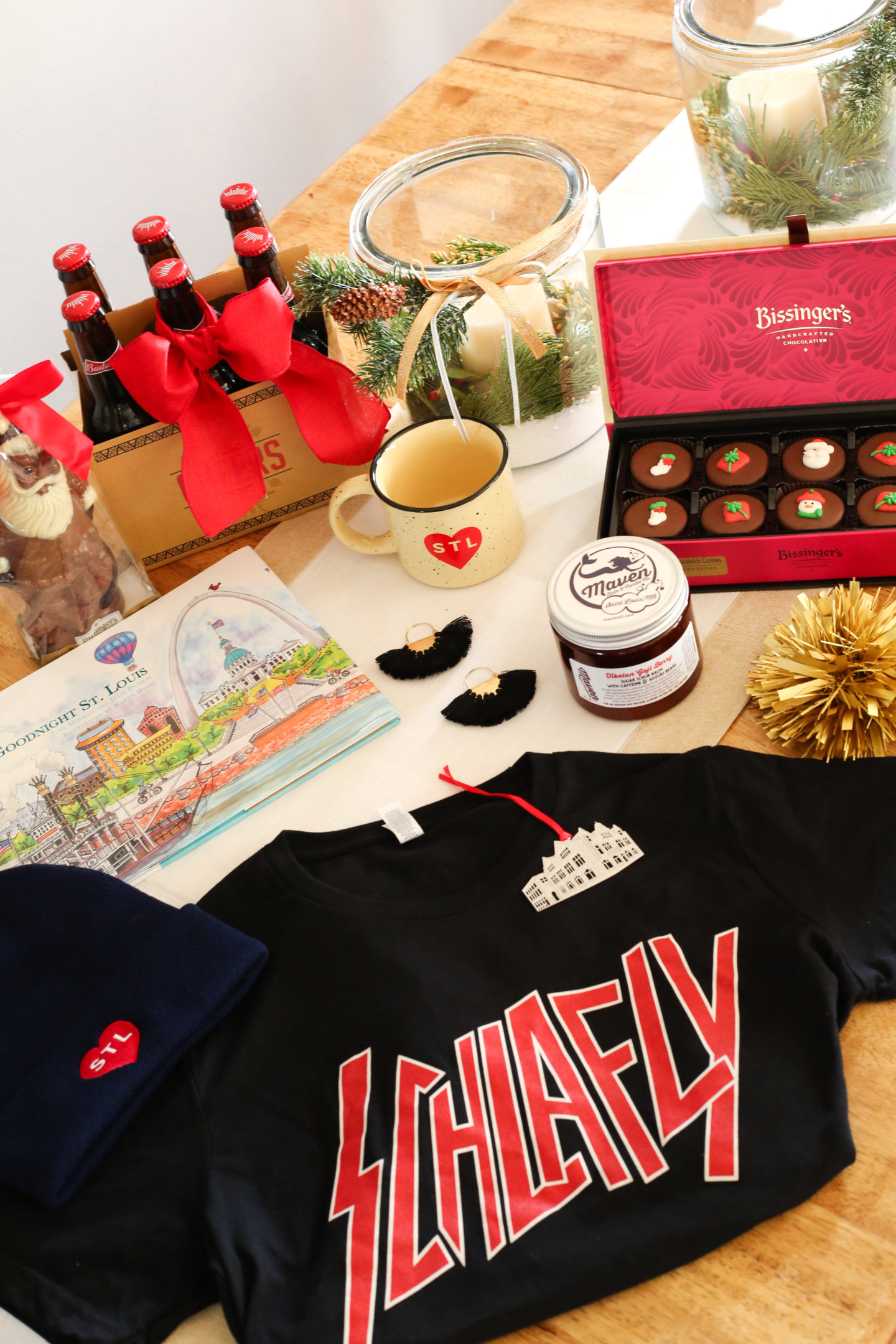 stlouis.gift.guide
